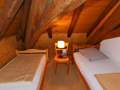 Hotel Restaurant Vue-des-Alpes - rooms lookup 4