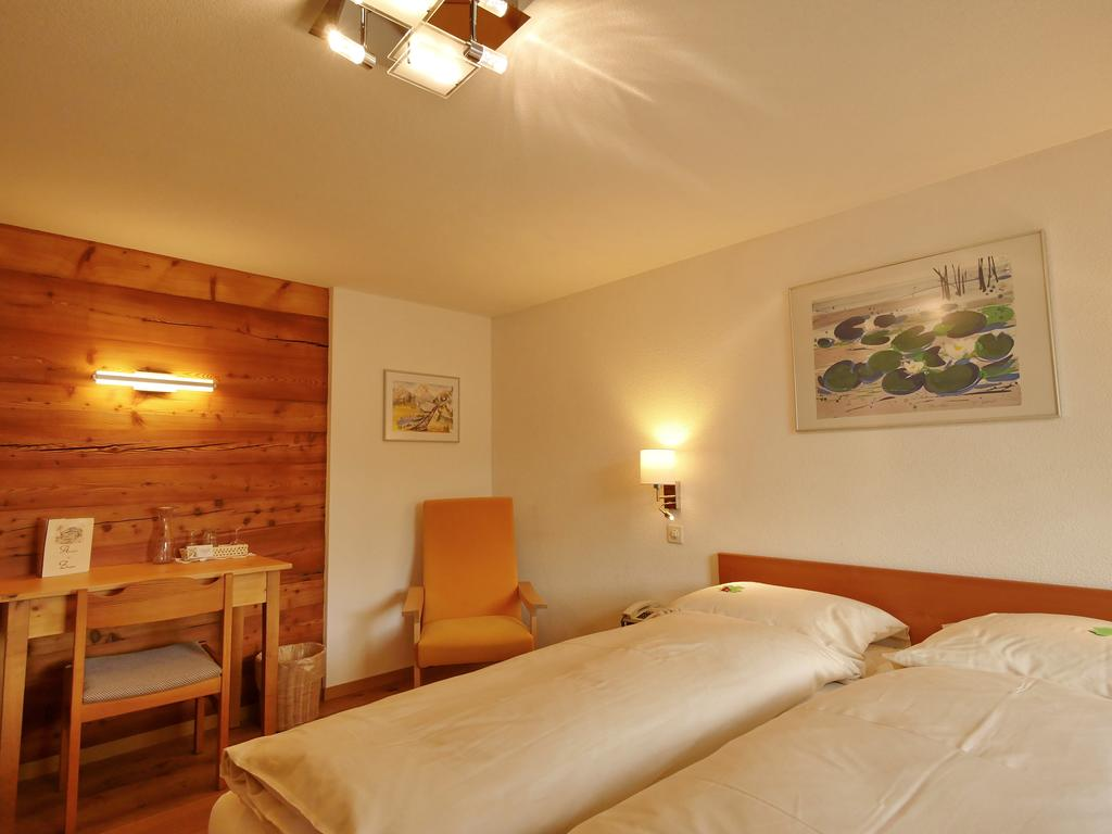 Hotel Alpenblick - rooms lookup 19