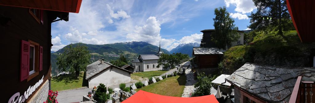 Hotel Alpenblick - rooms lookup 38