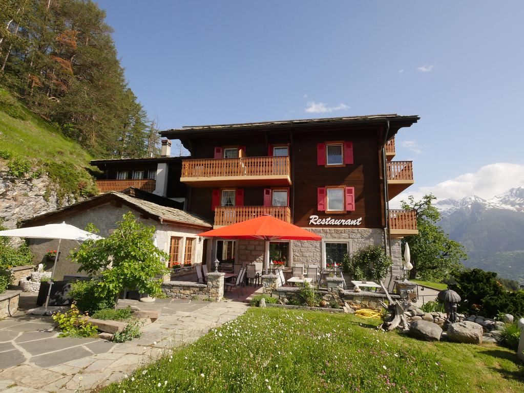 Hotel Alpenblick - rooms lookup 39