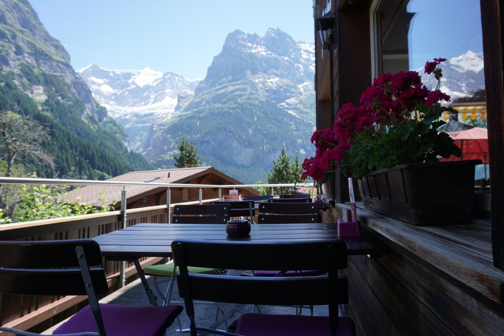 Hotel Alpenblick - rooms lookup 46