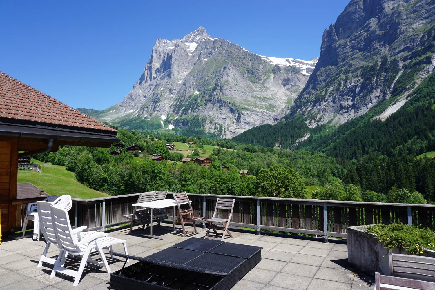 Hotel Alpenblick - rooms lookup 44