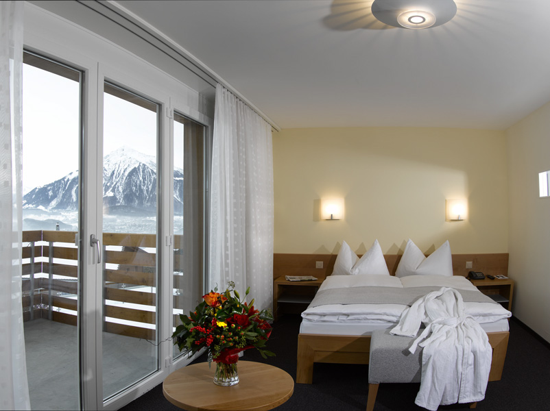Solbad Hotel Sigriswil - rooms lookup 5