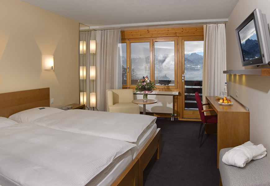 Solbad Hotel Sigriswil - rooms lookup 6