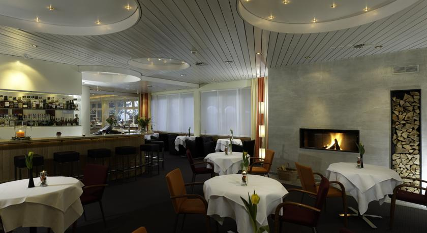 Solbad Hotel Sigriswil - rooms lookup 10