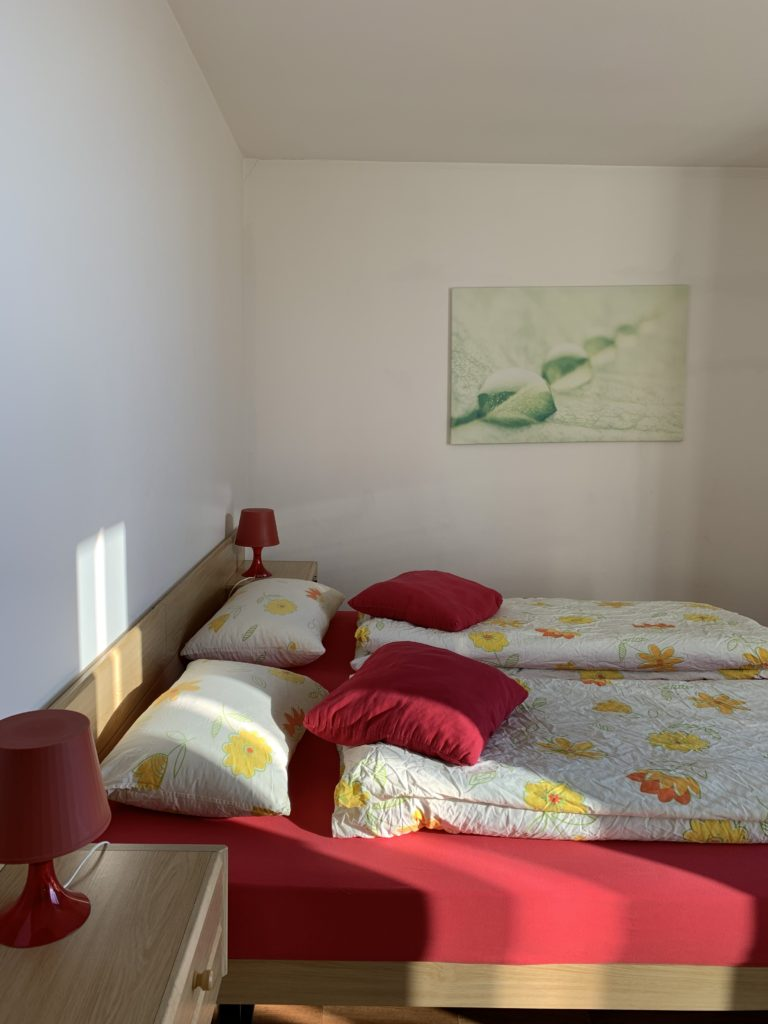 Hotel Albergo Cardada - rooms lookup 6