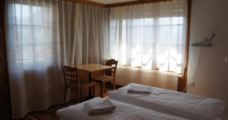 Amden Schaefli Hotel - rooms lookup 5