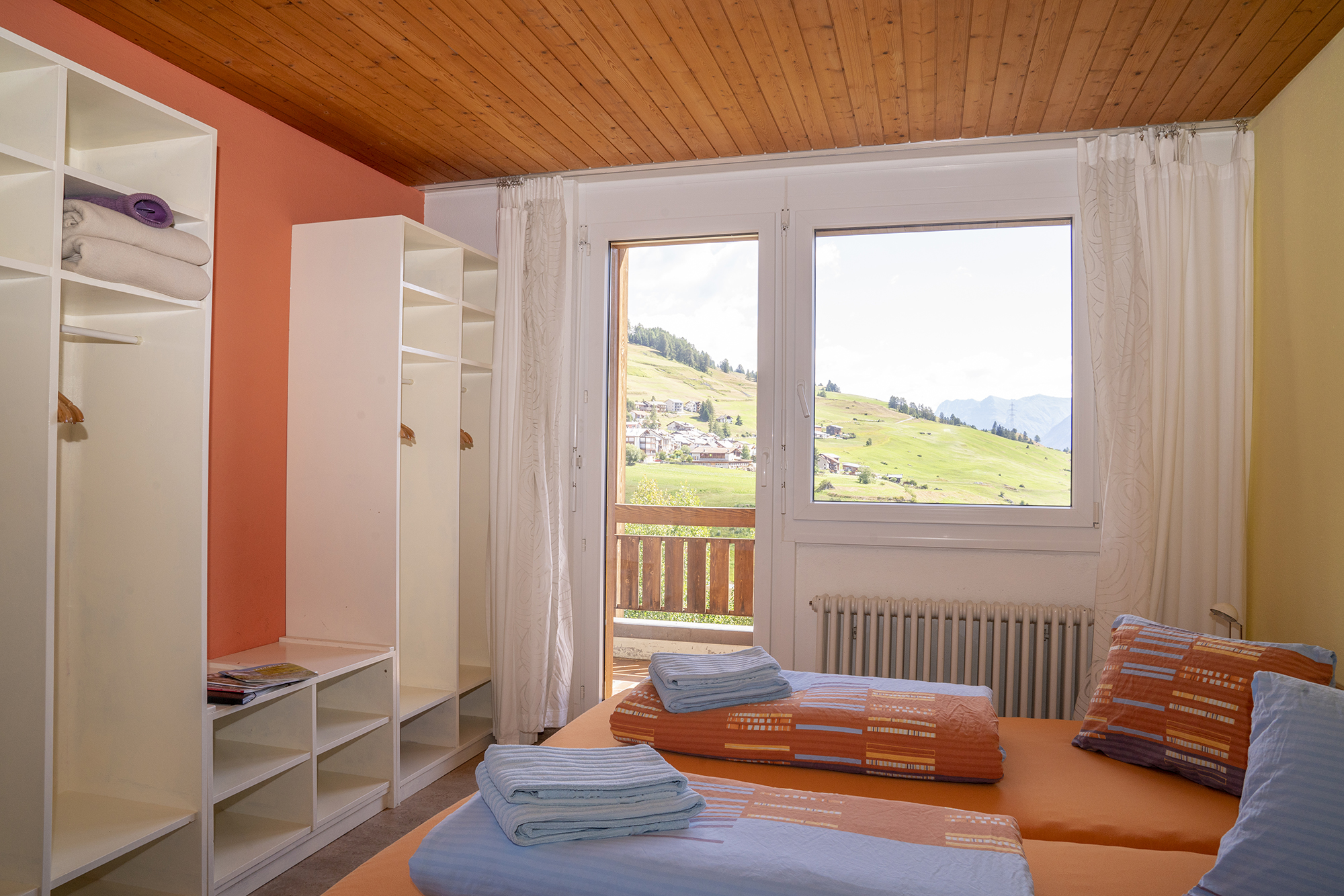 "Hotel Bellavista ""Swisslodge"" - rooms lookup 14"