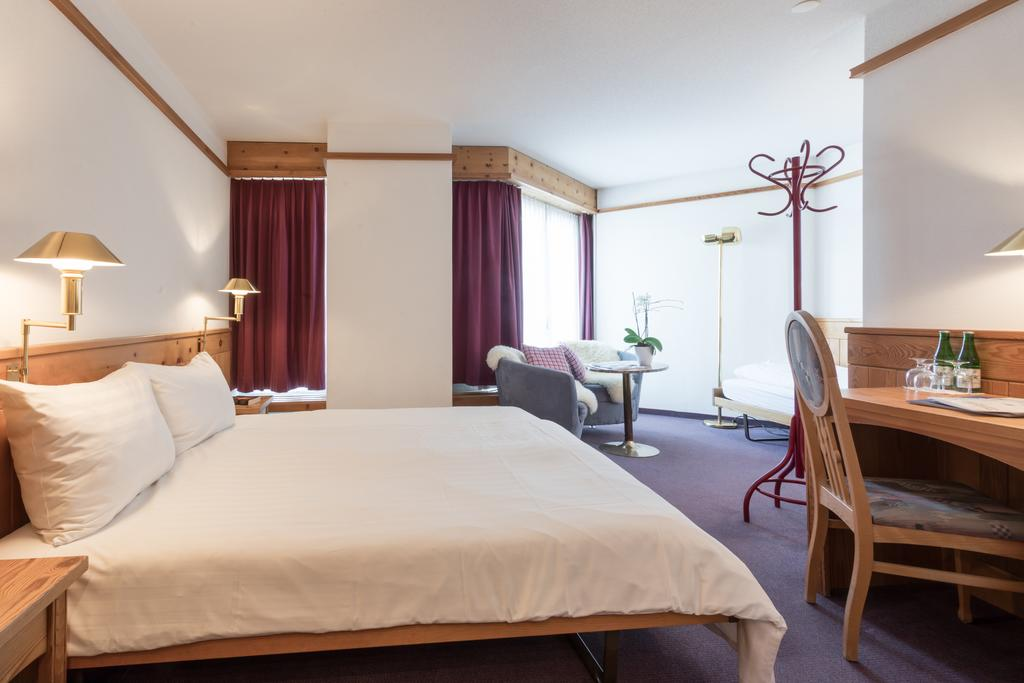 Alpenhotel Flims - rooms lookup 5