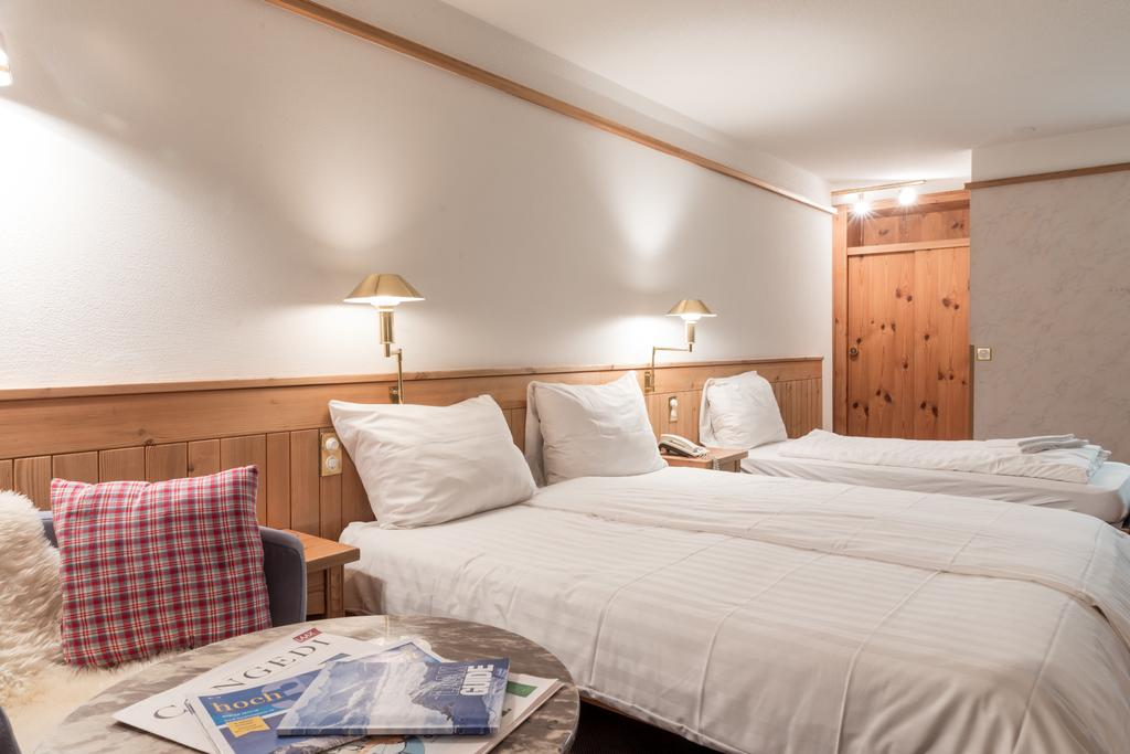 Alpenhotel Flims - rooms lookup 7