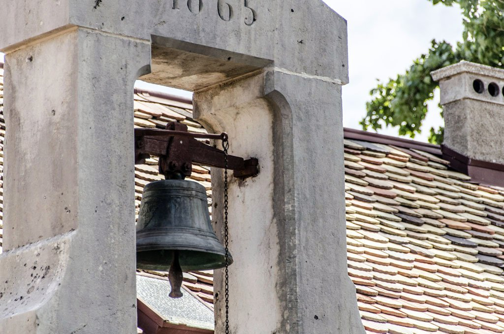 Auberge de Dully - rooms lookup 51