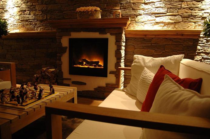 Hotel Beau-Site - Boutique Chalet - rooms lookup 40