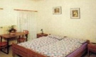 Albergo REGINETTA - rooms lookup 2