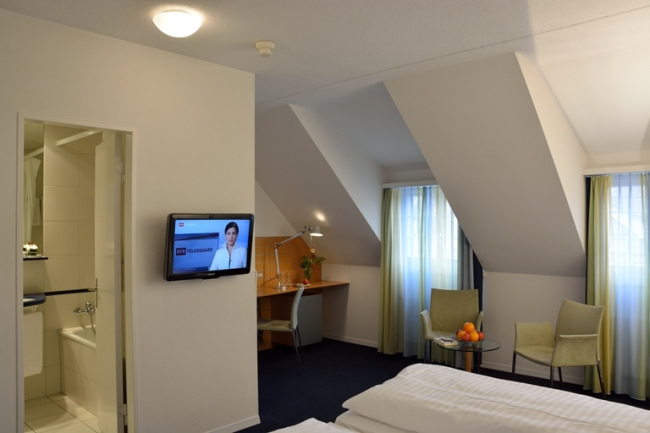 Hotel Zofingen - rooms lookup 11
