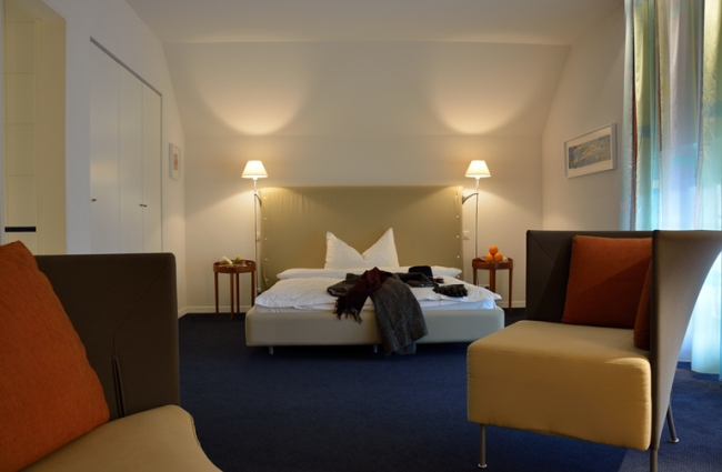 Hotel Zofingen - rooms lookup 8