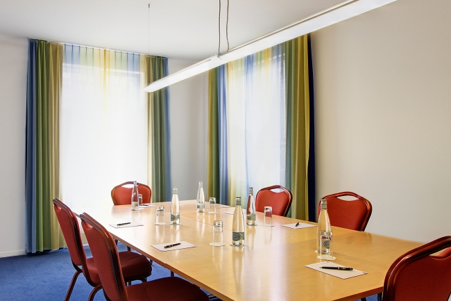 Hotel Zofingen - rooms lookup 5