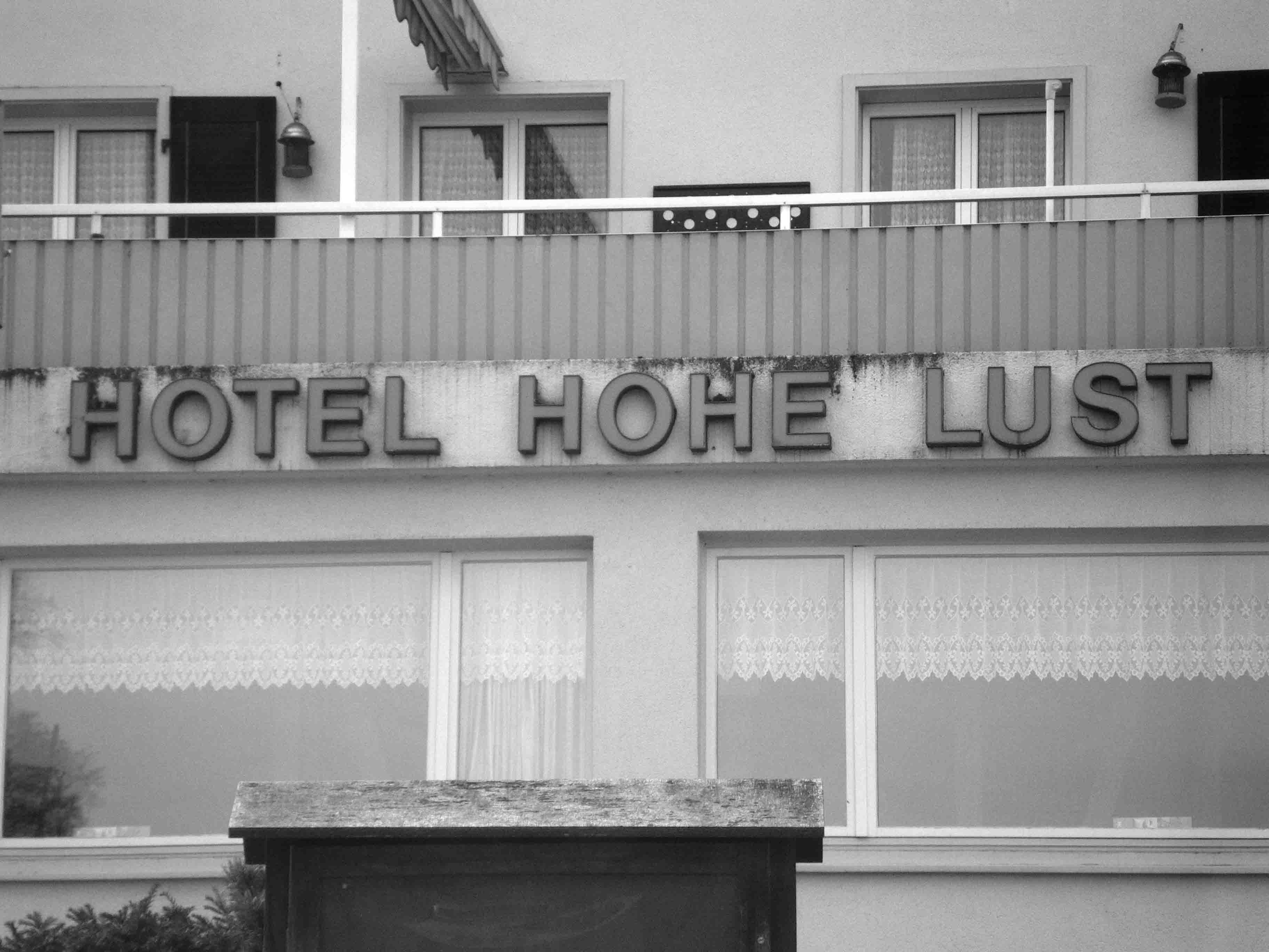 Hohe Lust - rooms lookup 5