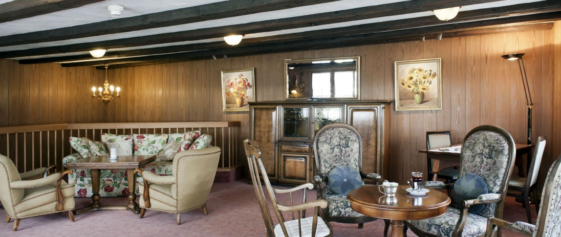 Hotel Appenzellerhof - rooms lookup 10