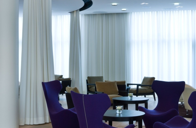 Parkhotel Zug - rooms lookup 18