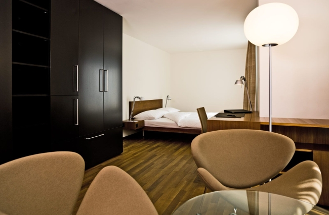 Parkhotel Zug - rooms lookup 20