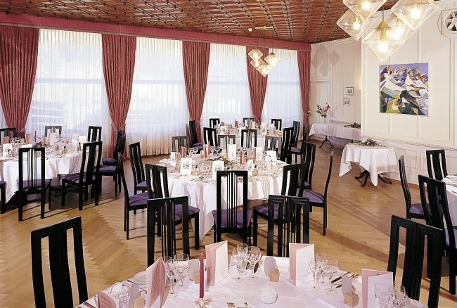Hotel Restaurant Engelberg - rooms lookup 2