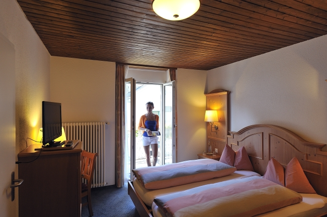 Hotel Restaurant Engelberg - rooms lookup 11
