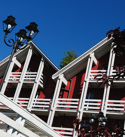 Parkhotel Waldheim am Sarnersee - rooms lookup 1