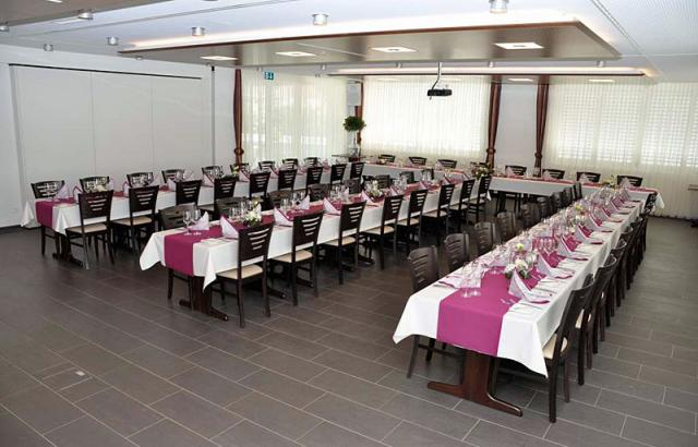 HOTEL Restaurant Eintracht - rooms lookup 5