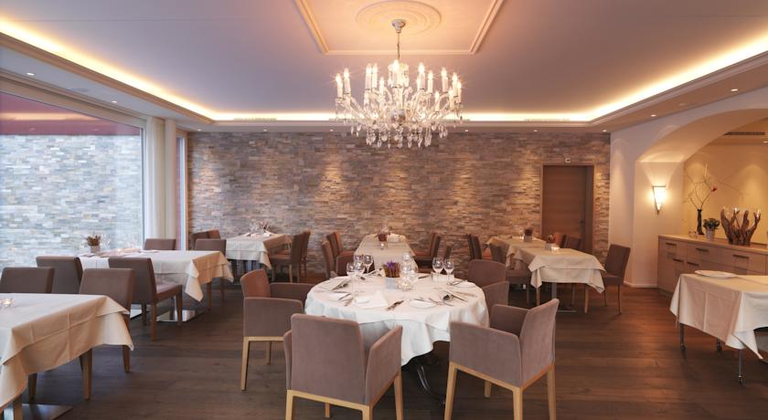 Hotel Restaurant Krone - rooms lookup 10