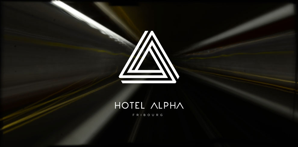 Hotel Alpha - rooms lookup 2