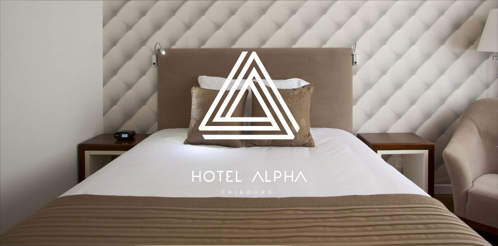 Hotel Garni Alpha - rooms lookup 2