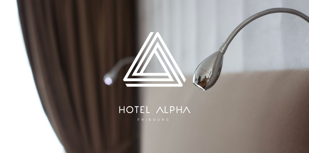 Hotel Alpha - rooms lookup 8