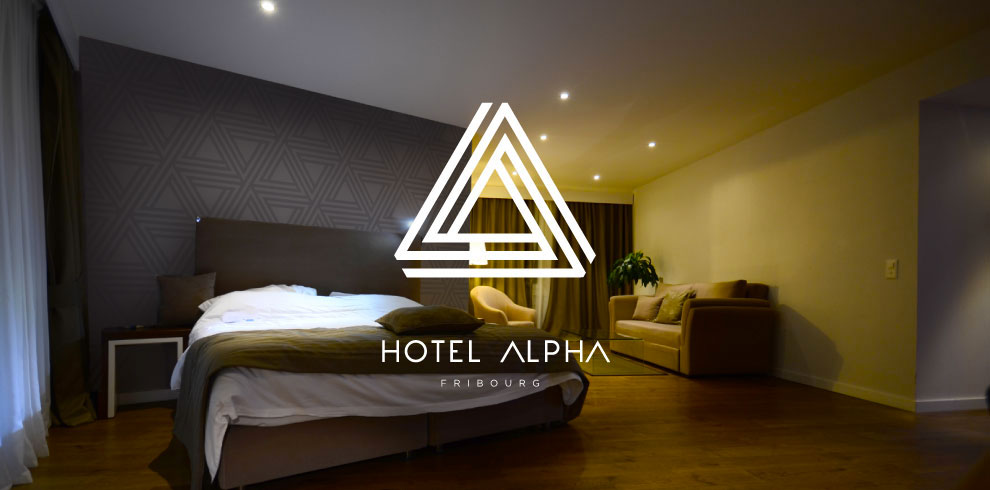Hotel Alpha - rooms lookup 9